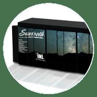 sawtooth