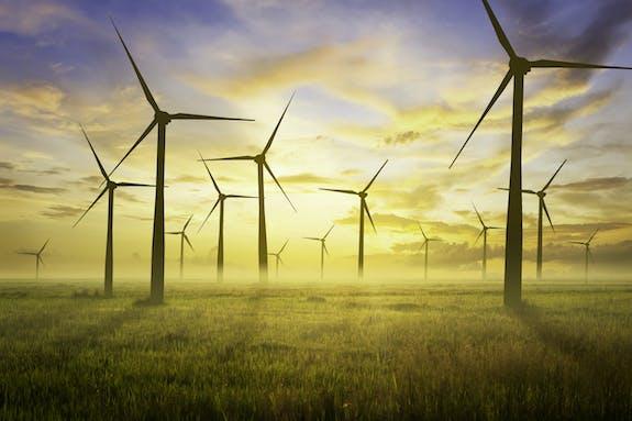 Department of Energy wind, DOE wind, INL wind, Idaho wind power, DOE infrastructure