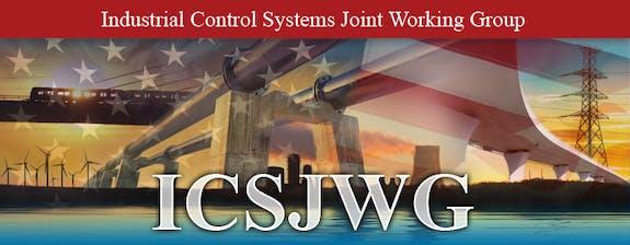 ICSJWG   Banner
