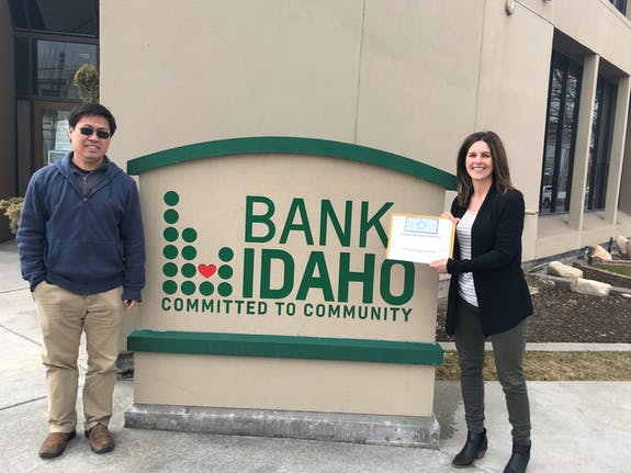 Bank of Idaho Picture  new scaled