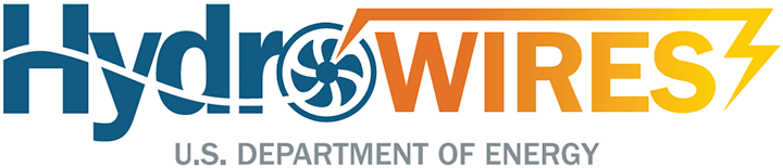 hydrowires logo