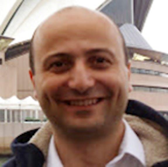 Kemal Akkaya