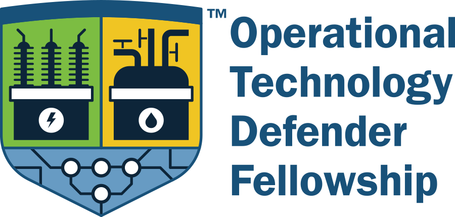 OT Defender Fellowship