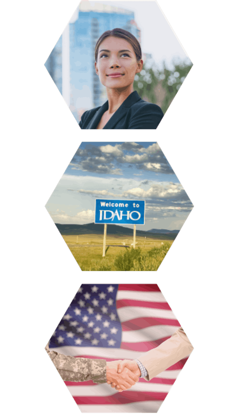 woman owned business, veteran owned business, idaho economy, small business in idaho, Idaho national laboratory, largest employers in idaho