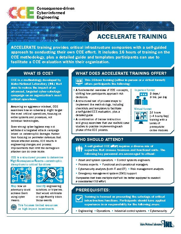 CCE FactSheets ACCELERATE    pdf image