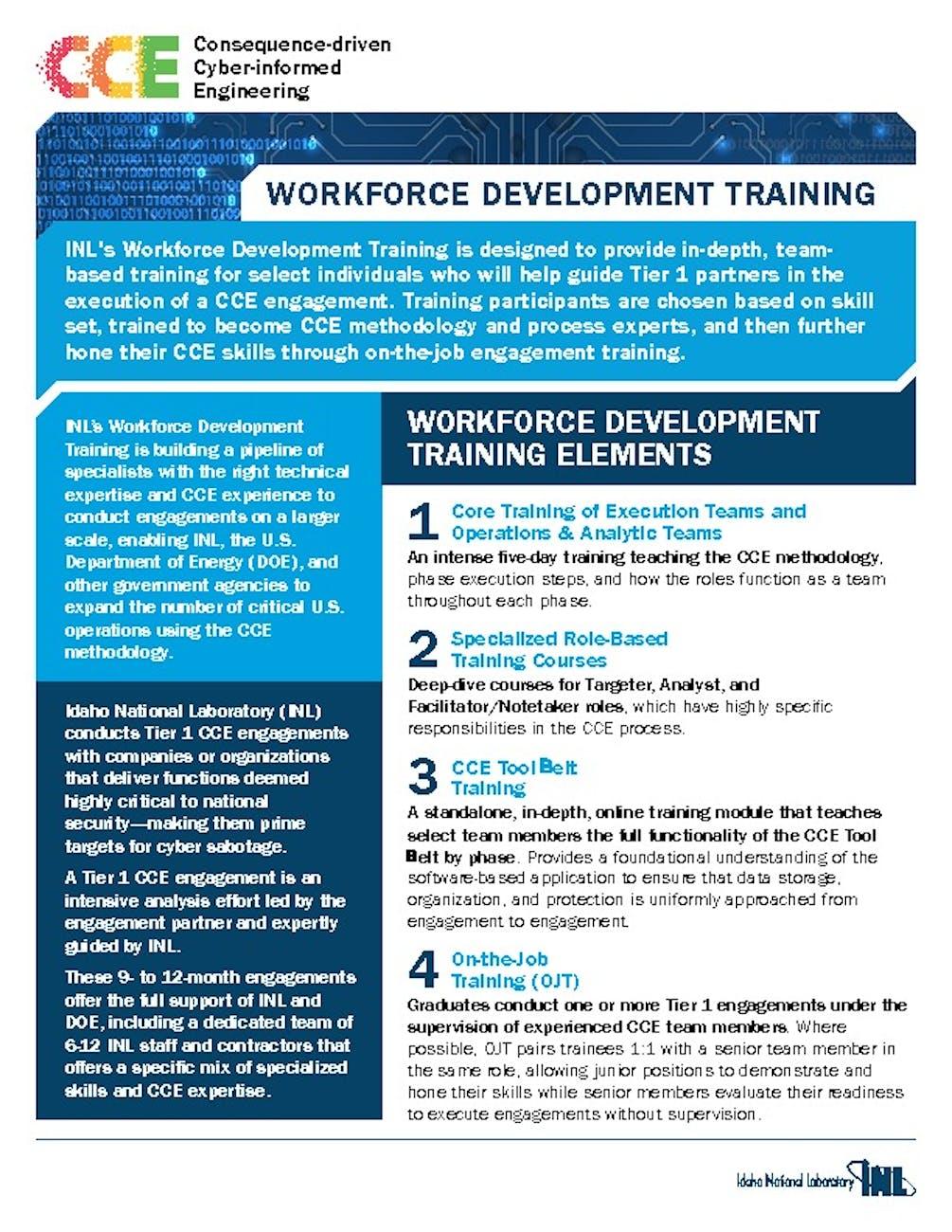 CCE FactSheets WFD    pdf image