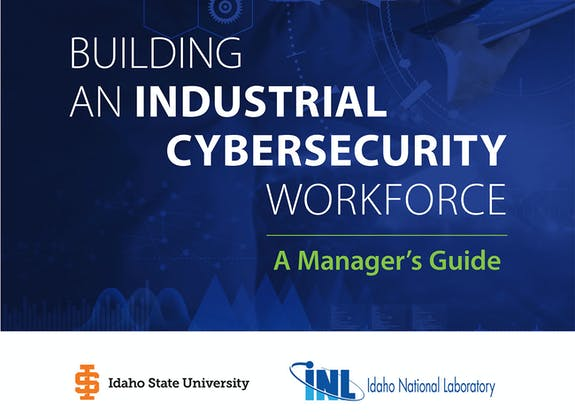 ICS-Workforce-Managers-Guide cover