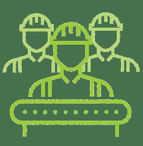 EnergyWorker icon