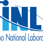 INL Logo Centered Two Color