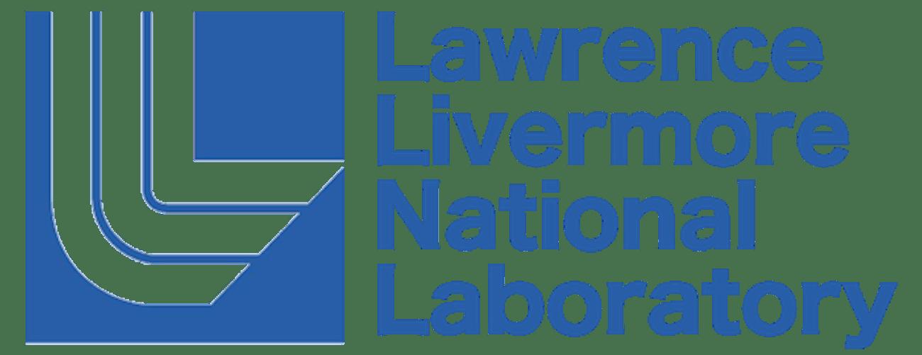llnl logo
