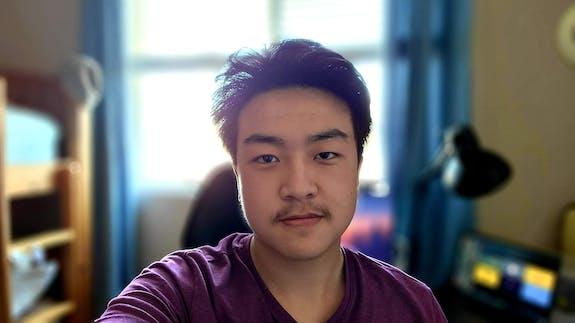 Austin Li