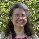 Margaret pinson