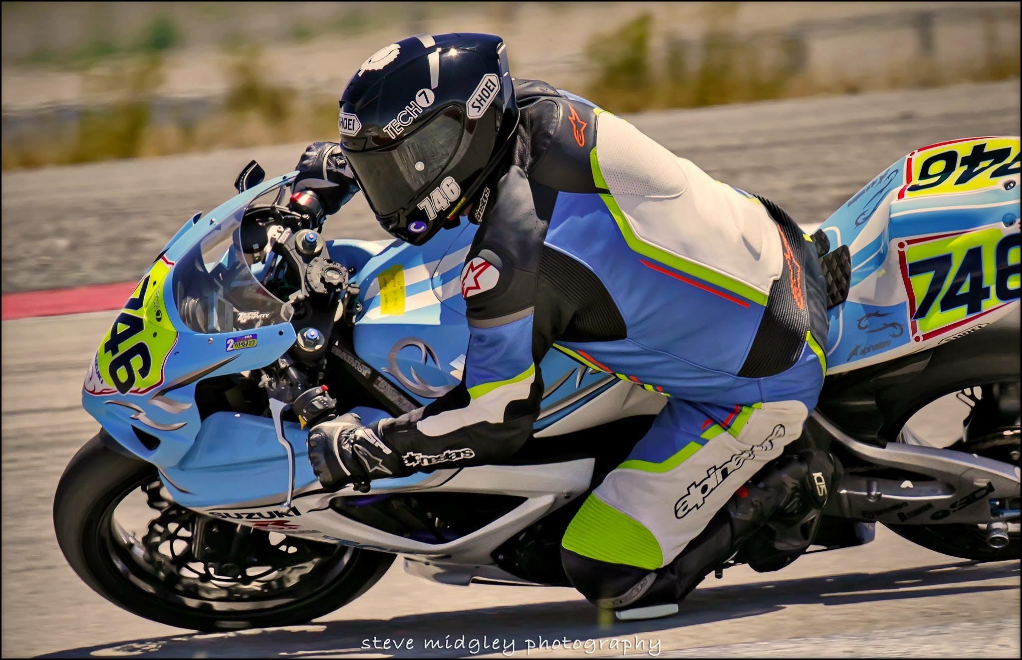 motorcycle racing, bike racing, idaho bike racing, idaho bullet bike racing, INL, Idaho National Lab,