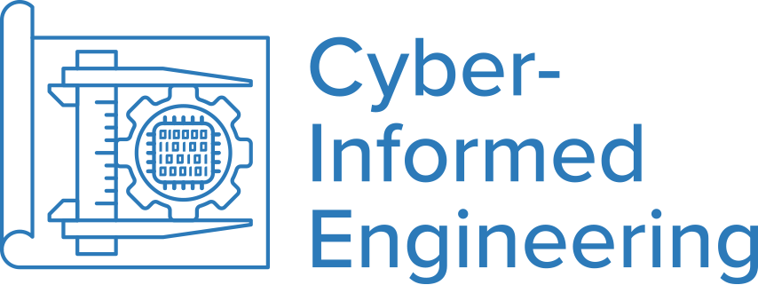 cyber-informed engineering
